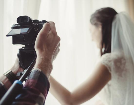 esküvői film kamerázás