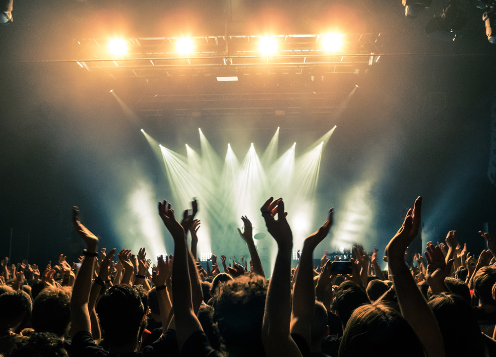 koncert fotozas sopron