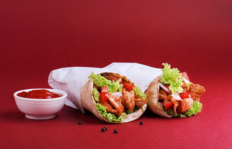 kebaba fotozas sopron